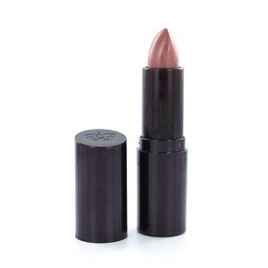 Lasting Finish Lipstick - 256 Goddess