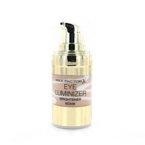 Eye Luminizer Brightener Foundation - Medium
