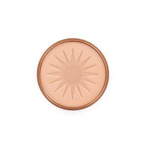 Dream Terra Sun Bronzing Poeder - 01 Light Bronze