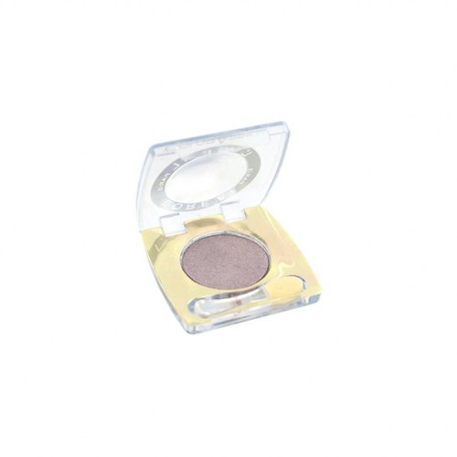 L'Oréal Color Appeal Chrome Shine Oogschaduw - 153 Metal Plum