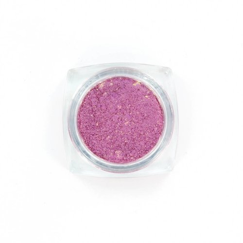 L'Oréal Color Infallible Oogschaduw - 036 Naughty Strawberry