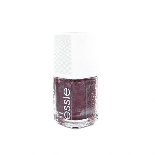 Essie Repstyle Collection Nagellak - Sssssexy