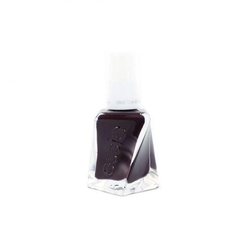 Essie Gel Couture Gel Nagellak - 370 Model Clicks