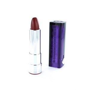 Sweet Kiss Lipstick - 53 Brique Chic