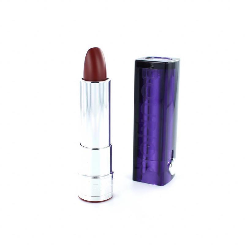 Bourjois Sweet Kiss Lipstick - 53 Brique Chic