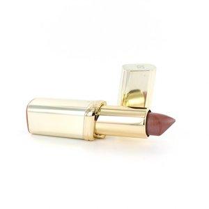 Color Riche Lipstick - 252 Sheer Gold