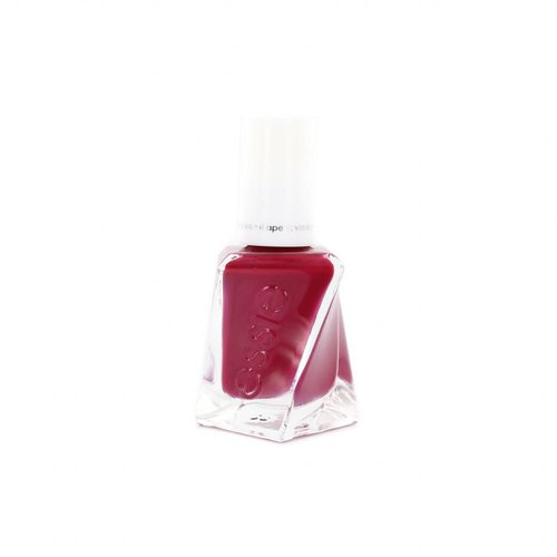 Essie Gel Couture Gel Nagellak - 340 Drop The Gown