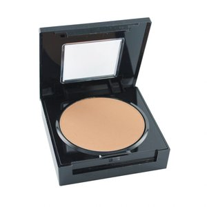 Fit Me Pressed Powder - 355 Coconut