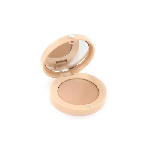 Bourjois Happy Light Cream Concealer - 22 Beige Rose