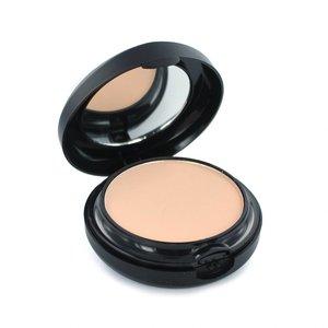 Colour Fix Pressed Powder & Cream Foundation - Biscuit