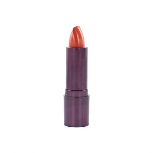 Constance Carroll Fashion Colour Lipstick - 30 Heather Shimmer
