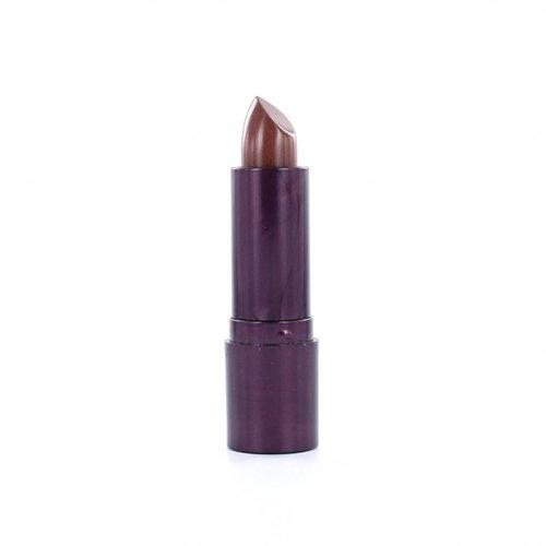 Constance Carroll Fashion Colour Lipstick - 366 Coffee Shimmer