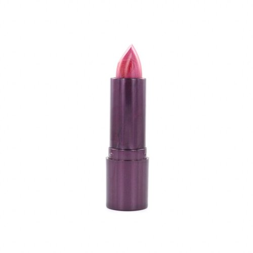 Constance Carroll Fashion Colour Lipstick - 49 Majestic Orchid