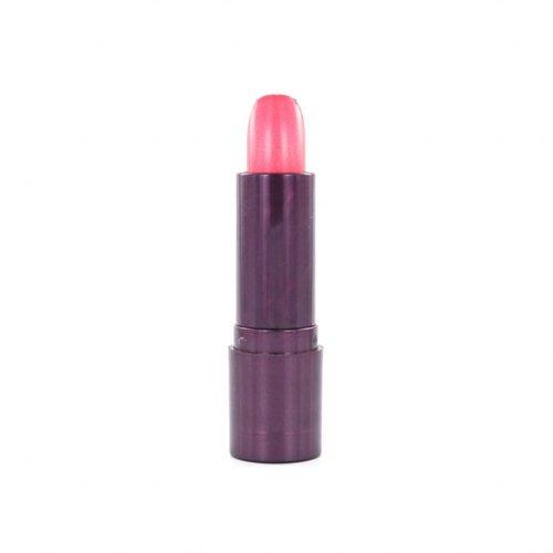 Constance Carroll Fashion Colour Lipstick - 78 Raspberry Pearl