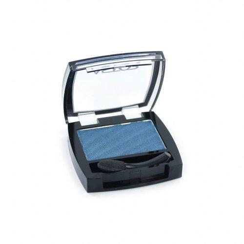 Astor Couture Mono Oogschaduw - 830 Curacao Blue