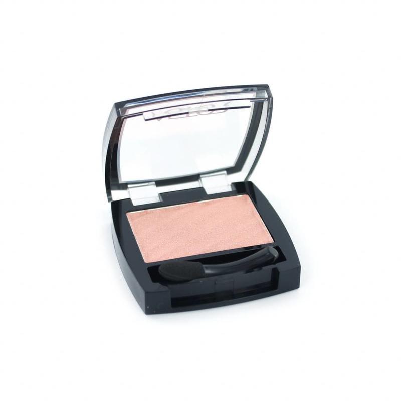 Astor Couture Mono Eyeshadow - 180 Divine Peach