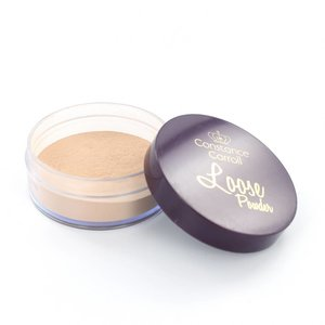 Loose Powder - 05 Honey Beige