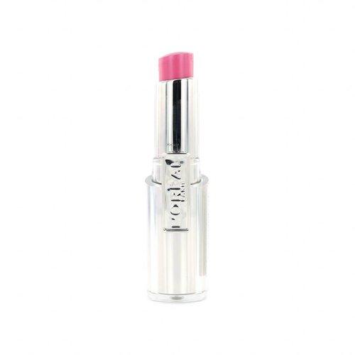 L'Oréal Caresse Lipstick - 04 Rose Mademoiselle