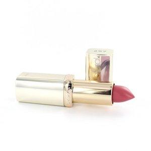 Color Riche Lipstick - 257 Sunset Blush