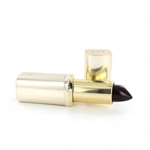 Color Riche Lipstick - 462 Preliminaire