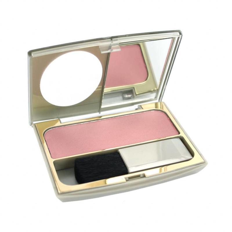L'Oréal Nuance Rouge Blush - 101 Bois De Rose