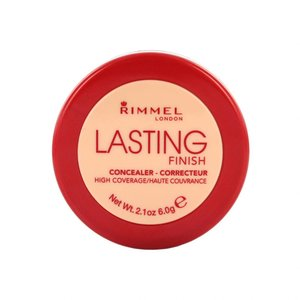 Lasting Finish Cream Concealer - 030 Warm Beige