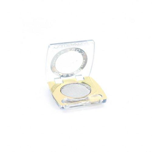 L'Oréal Color Appeal Oogschaduw - 150 Real Silver