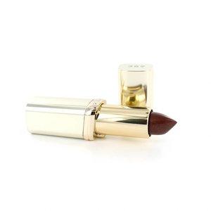 Color Riche Lipstick - 389 Bronze Divine