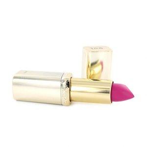 Color Riche Matte Lipstick - 144 Ouhlala