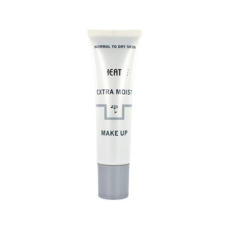 Astor Theatre Extra Moist Foundation Normale Tot Droge Huid - 04