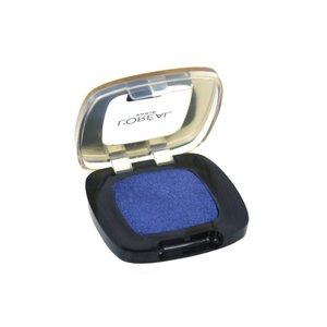 Color Riche Oogschaduw - 405 The Big Blue