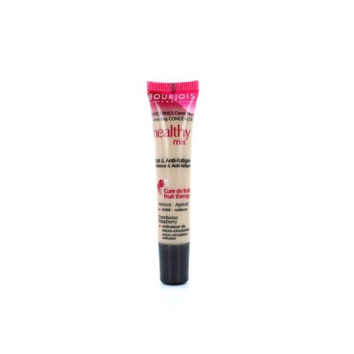 Bourjois Healthy Mix Vloeibare Concealer - 53 Dark Radiance