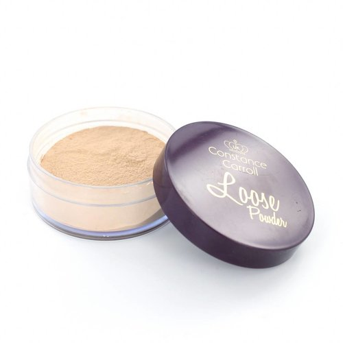 Constance Carroll Loose Powder - 01 Natural Beige