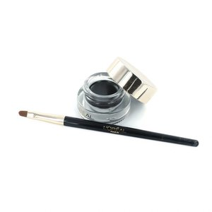 Super Liner Gel Intenza Eyeliner - 02 Golden Black