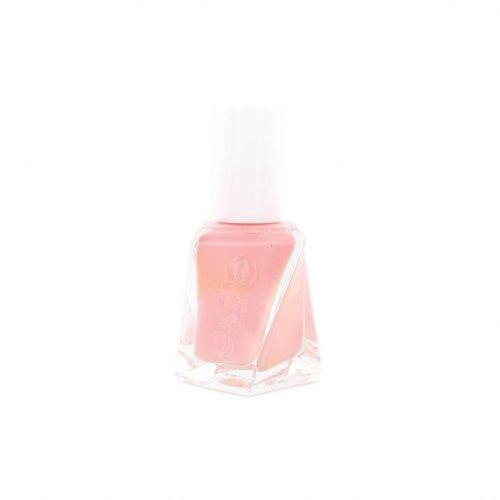 Essie Gel Couture Gel Nagellak - 440 Hold The Position
