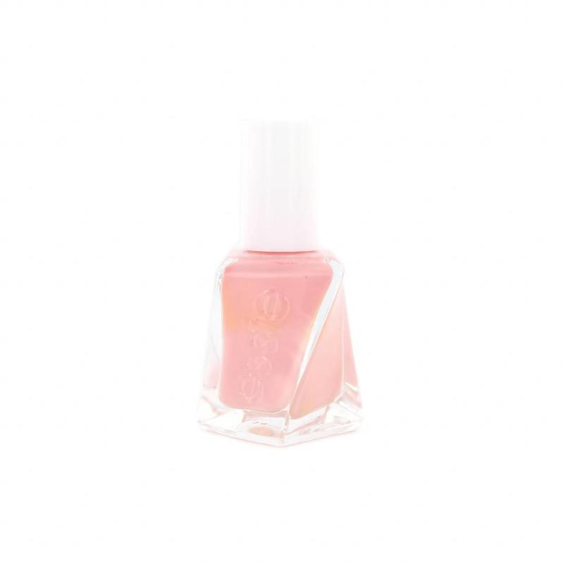 Essie Gel Couture Nagellack - 440 Hold The Position