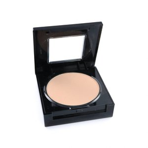 Fit Me Pressed Powder - 225 Medium Buff
