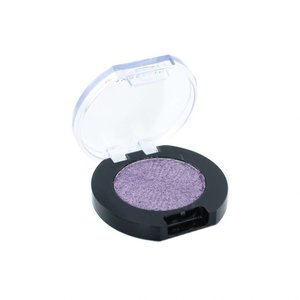 Color Show Oogschaduw - 30 Disco Purple