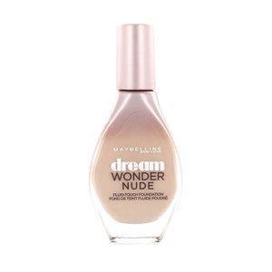 Dream Wonder Nude Foundation - 20 Cameo