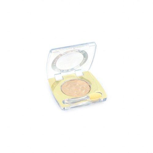 L'Oréal Color Appeal Oogschaduw - 23 Golden Shimmer