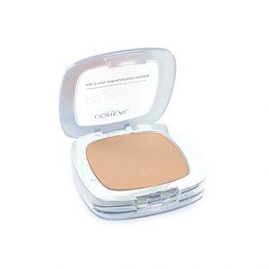 Perfect Match Poeder Foundation - W6 Honey