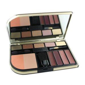 Make-up Beauty Palette - Glamorous by Barbara Palvin