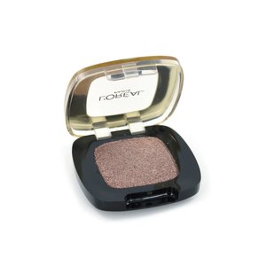 Color Riche Oogschaduw - 200 Over The Taupe
