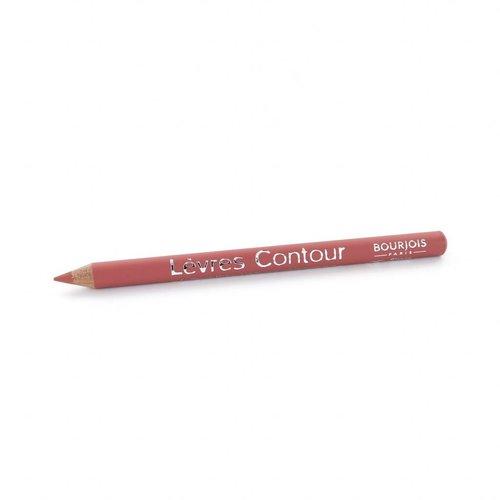 Bourjois Lèvres Contour Lipliner - 19 Sienne Kiss