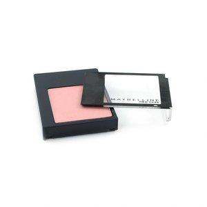 Face Studio Master Blush - 40 Pink Amber
