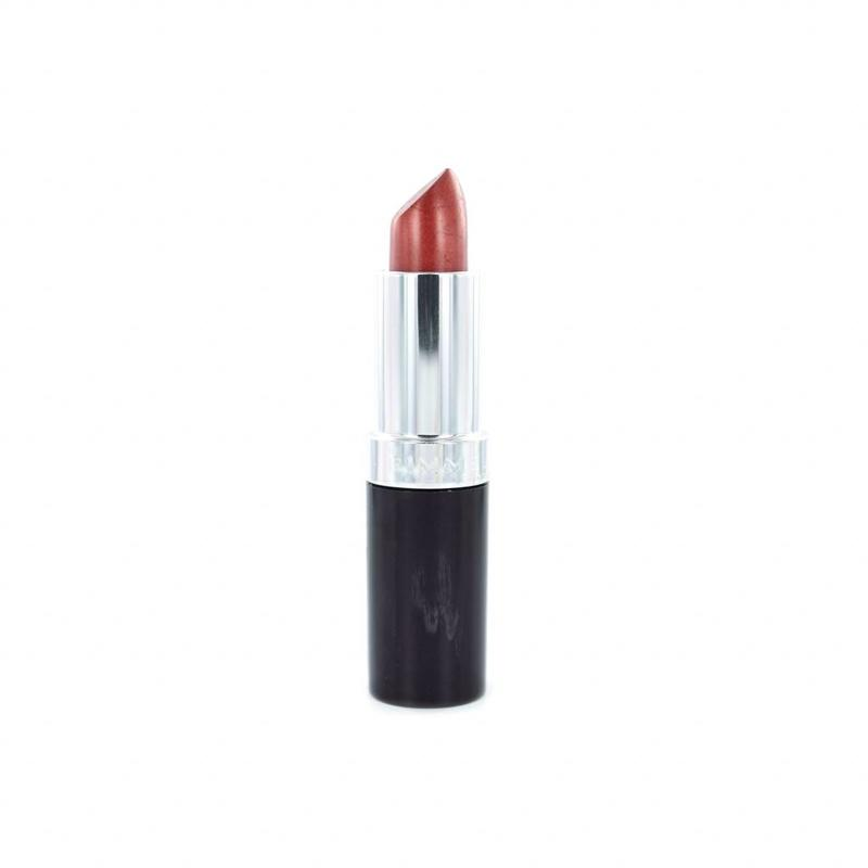 Rimmel Lasting Finish Lipstick - 262 Burning Desire