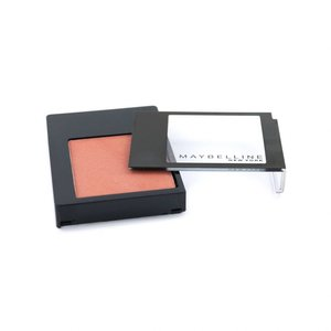 Face Studio Master Blush - 20 Brown
