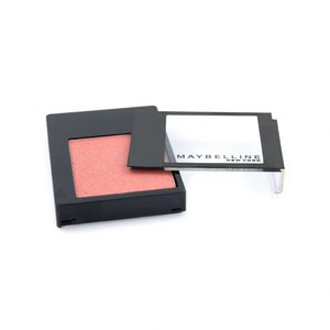 Face Studio Master Blush - 90 Coral Fever