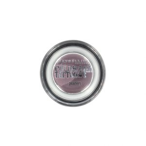 Color Tattoo Oogschaduw - 97 Vintage Plum
