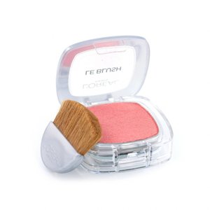 True Match Blush - 165 Rosy Cheeks